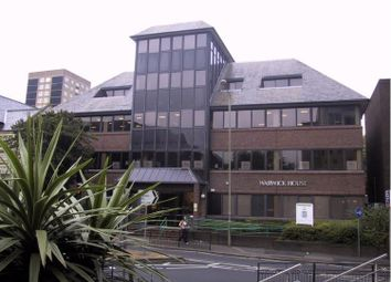 Thumbnail Office to let in Warwick House, 67 Station Road, Redhill, Surrey