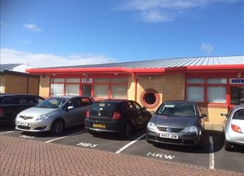 Thumbnail Office for sale in Unit 4 The Pavillions, Avroe Crescent, Blackpool