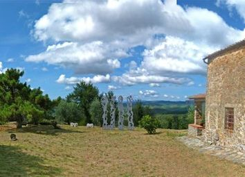Thumbnail 5 bed country house for sale in Casa Turicchi, Gaiole In Chianti, Tuscany, Italy