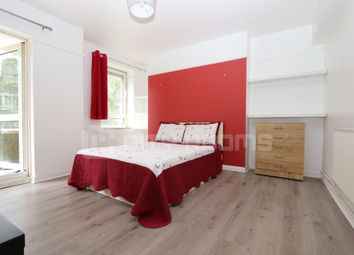 Thumbnail Room to rent in Sycamore House, Maitland Park Villas, Belsize Park