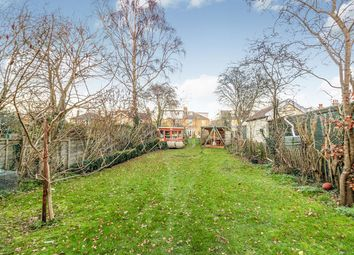 Thumbnail 4 bed semi-detached house for sale in Boughton Lane, Maidstone