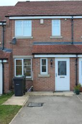 Thumbnail 2 bed terraced house to rent in Beanland Gardens, Bradford, West Yorkshire