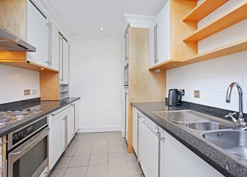 Thumbnail 1 bed flat to rent in Jacana Court, Star Place
