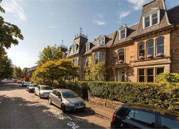 Thumbnail 2 bed flat to rent in Greenhill Place, Bruntsfield, Edinburgh