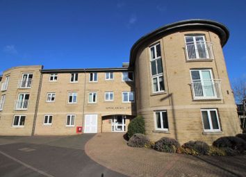 Thumbnail 1 bed property for sale in Royal Arch Court, Earlham Road, Norwich