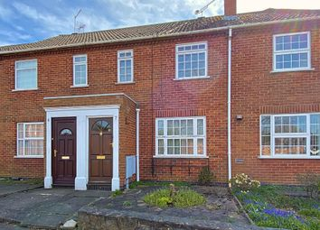 2 bed town house for sale in The Square, Glenfield, Leicester LE3