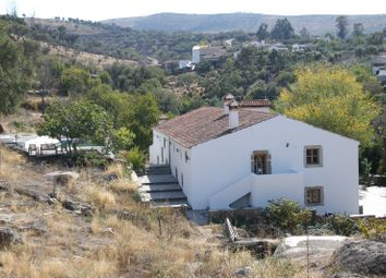 Thumbnail Villa for sale in Marvao, Portalegre, Portugal