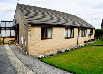 Thumbnail Bungalow for sale in Cranleigh Grove, Prudhoe