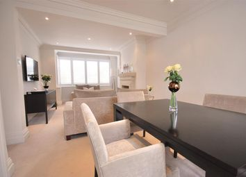 3 bed terraced house for sale in Lime Close, Buckhurst Hill IG9