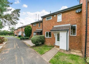 Thumbnail 2 bed terraced house for sale in Woking, Surrey, .