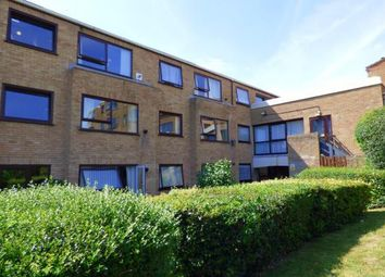 Thumbnail 1 bedroom property for sale in Seldown Road, Poole, Dorset