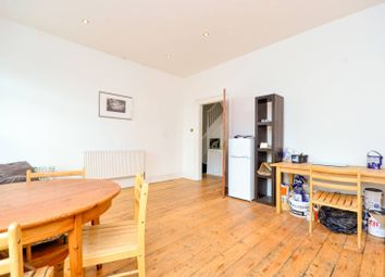 Thumbnail 4 bedroom flat to rent in Stopford Road, Plaistow