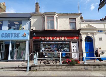 Thumbnail Retail premises for sale in Parade, Exmouth