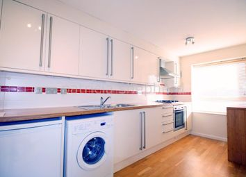 Thumbnail 2 bed flat to rent in Basinghall Gardens, Sutton