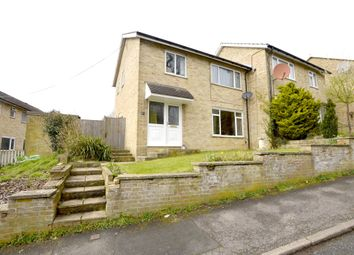 3 bed semi-detached house for sale in College Road, Stroud, Gloucestershire GL5