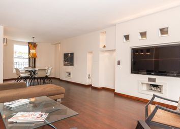 Thumbnail 2 bedroom flat to rent in Hans Place, Knightsbridge