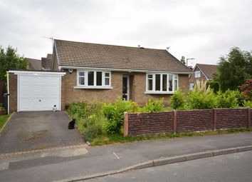 Thumbnail 2 bedroom detached bungalow for sale in Maple Avenue, Ripley