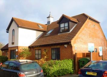 Thumbnail 1 bed flat to rent in Ripley Close, High Wycombe