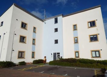 Thumbnail 2 bed flat for sale in Coldstream Court, Coventry, West Midlands