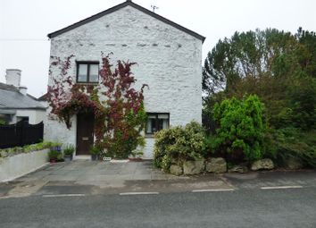 Thumbnail 2 bed semi-detached house for sale in Shore Road, Silverdale, Carnforth