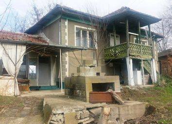 Thumbnail 3 bedroom detached house for sale in 5000 Sq.m. Plot Of Land, Internal Shower And Toilet.Outskirt., 5000 Sq.m. Plot Of Land, Internal Shower And Toilet. Outskirt., Bulgaria