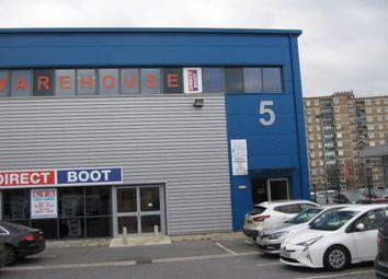 Thumbnail Retail premises to let in Lumina Way, Enfield
