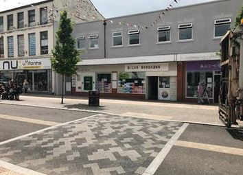 Thumbnail Retail premises to let in 76-78 Market Street, Chorley