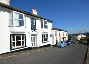 Thumbnail 5 bed terraced house for sale in Mary Street, Bovey Tracey, Newton Abbot, Devon