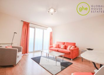 Thumbnail 1 bed flat to rent in Garland Court, 1, Premiere Place