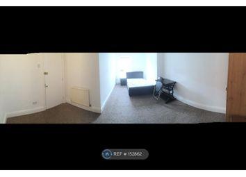 Thumbnail Room to rent in Hibbert Street, Luton