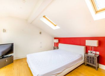 Thumbnail 3 bedroom property to rent in Aberdeen Lane, Highbury