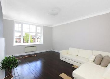 Thumbnail 3 bed flat to rent in Thorncliffe Court, Kings Avenue