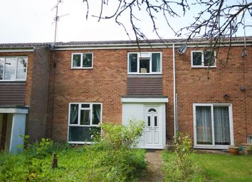 3 bed terraced house for sale in Galleywood Road, Great Baddow, Chelmsford CM2