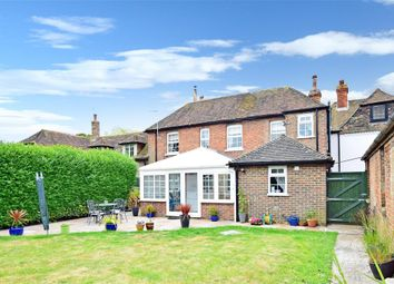 Thumbnail 2 bed cottage for sale in North Street, New Romney, Kent