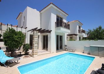 Thumbnail 2 bed detached house for sale in Pegeia, Paphos, Cyprus