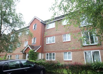 Thumbnail 1 bedroom flat for sale in Fenchurch Road, Maidenbower, Crawley