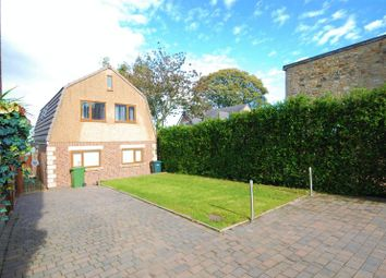 3 bed detached house for sale in Beech Grove Terrace, Crawcrook, Ryton NE40