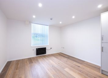 Thumbnail 2 bed flat to rent in Windhill House, 33 Leeds Road, Shipley, West Yorkshire
