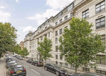 Thumbnail Flat for sale in Mansfield Street, London