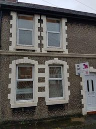 Thumbnail 3 bed terraced house to rent in Cross Lane, Middlewich