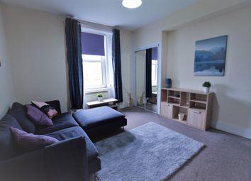 Thumbnail Studio to rent in Holburn Street, City Centre, Aberdeen