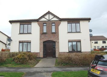 Thumbnail 2 bed flat to rent in Clybane Rise, Douglas, Isle Of Man