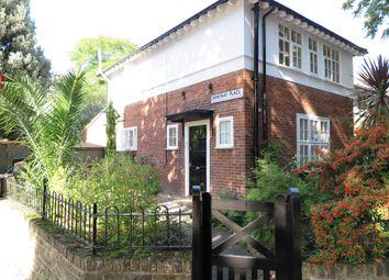 2 bed maisonette to rent in Wilson Grove, London SE16