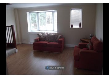 1 bed maisonette to rent in Appletree Walk, Watford WD25