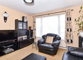 Thumbnail 3 bed terraced house for sale in Peak Hill Gardens, London