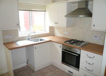Thumbnail 2 bedroom terraced house for sale in Lonsdale Terrace, Dearham