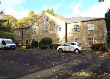 Thumbnail 1 bed flat to rent in Barwood Lea Mill, Ramsbottom, Lancashire