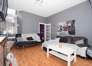 2 bed property for sale in Ukraine Road, Salford M7