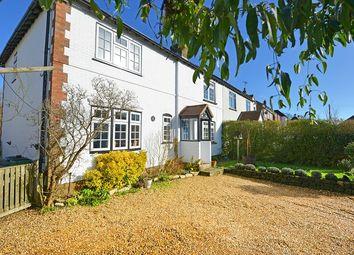 4 bed semi-detached house for sale in Furze Common Road, Thakeham Village RH20