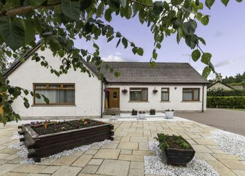 4 bed bungalow for sale in Altgowrie, Fogwatt, Elgin IV30